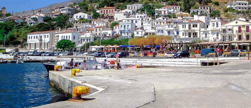 Ξεκινά η εφαρμογή του μεταφορικού ισοδύναμου στα νησιά