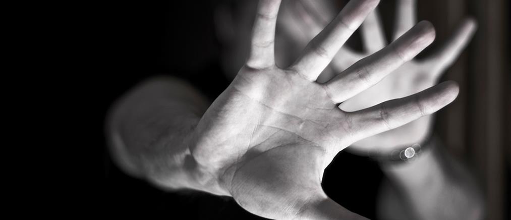 Ενδοοικογενειακή βία: μεγάλη αύξηση των κρουσμάτων τον Απρίλιο