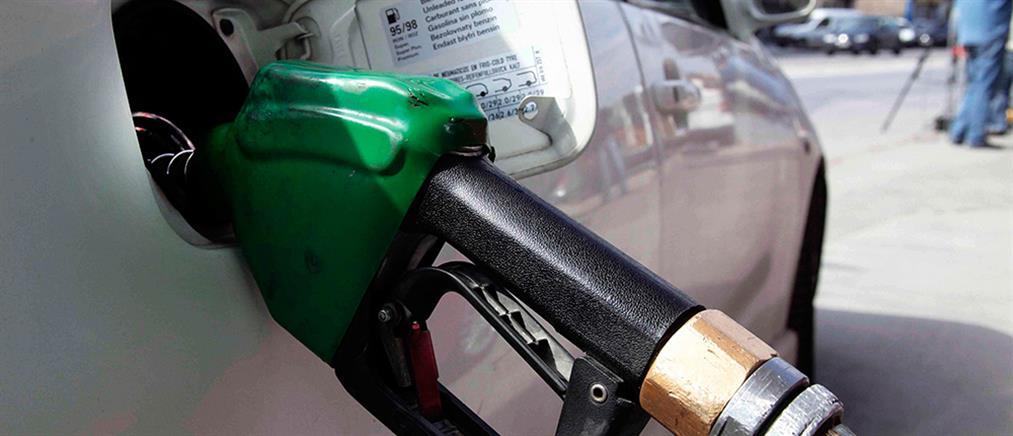 Κόντρα Τσακαλώτου - ΝΔ για το λαθρεμπόριο καυσίμων