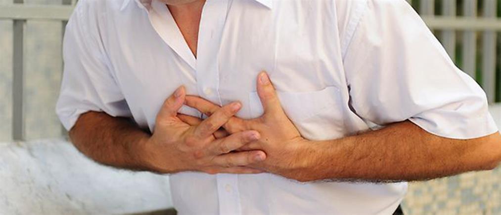 Εξελίξεις στην Καρδιολογία