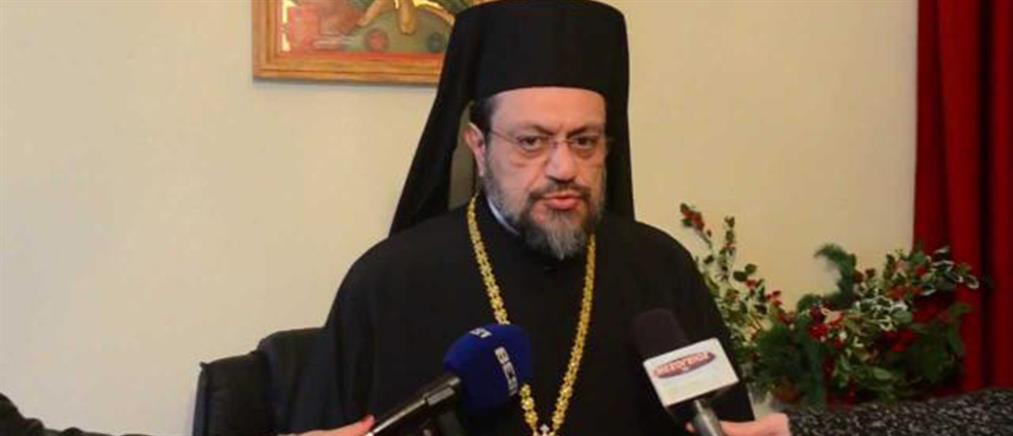 Μητροπολίτης Μεσσηνίας: οι αποφάσεις Φίλη για τα Θρησκευτικά έχουν ήδη καταργηθεί από τον Γαβρόγλου