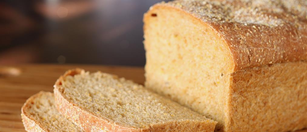 Η κατάρριψη ενός μύθου: Το ψωμί ΔΕΝ παχαίνει!