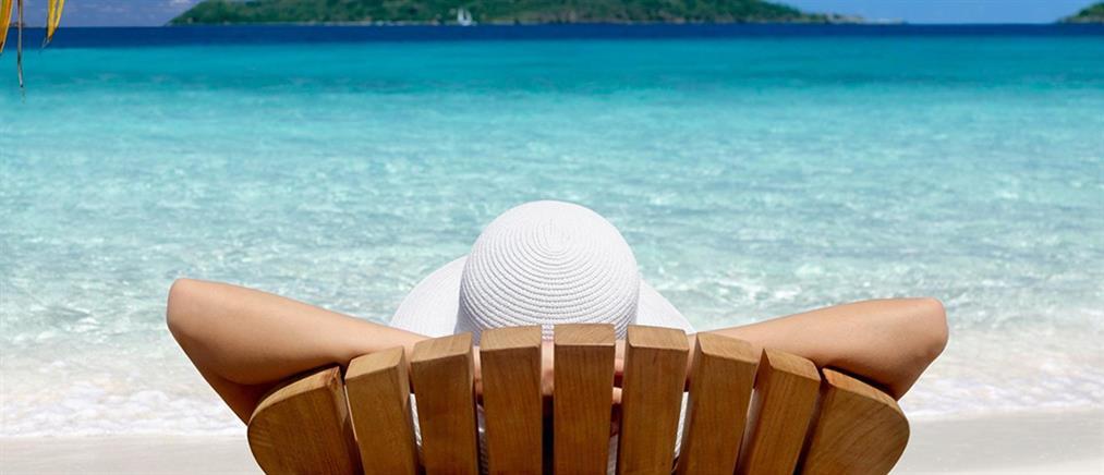 Σύνδρομο Κατάθλιψης Μετά τις Διακοπές: Τι είναι και πώς να το αντιμετωπίσετε