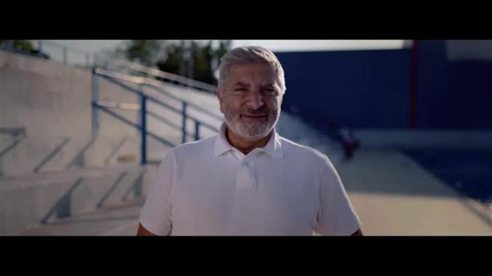 Ενημερωτικό βίντεο του ΙΣΑ για τον κορονοϊό