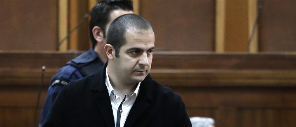Αποφυλάκιση Πατέλη: Αντιδράσεις για τον πυρηνάρχη της Νίκαιας