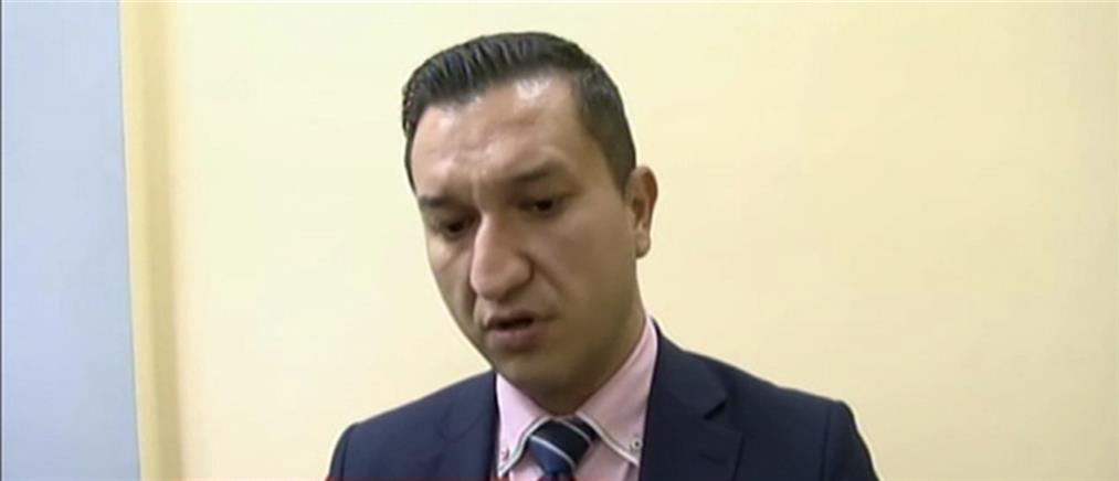 Σάλος από τις δηλώσεις δημάρχου μειονοτικού χωριού της Ροδόπης (βίντεο)