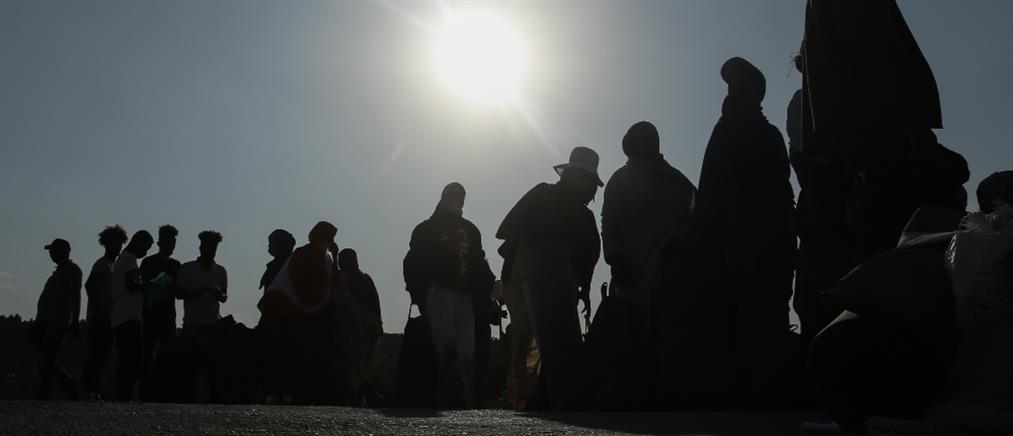 Καρά Τεπέ: αυτοπυρπολήθηκε έγκυος μητέρα