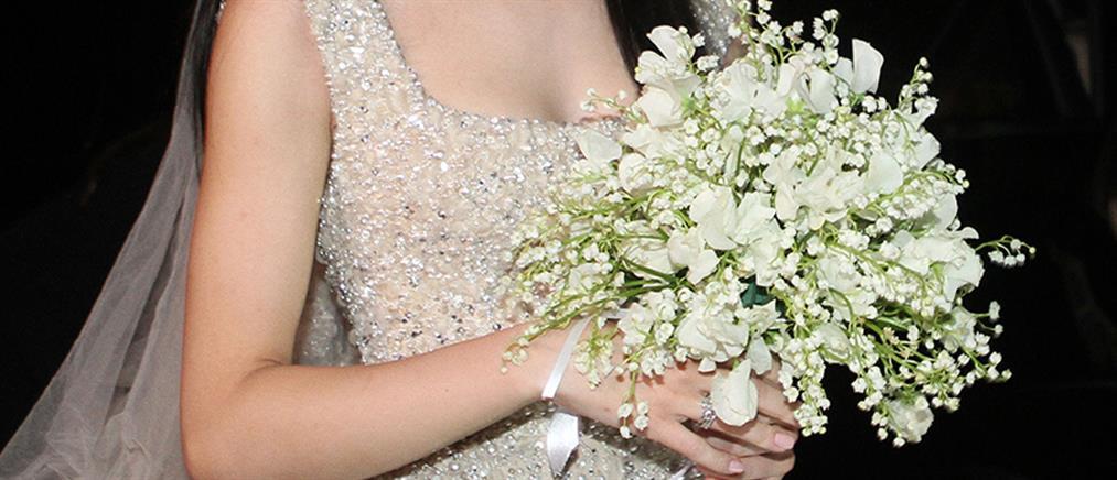 """Θεσσαλονίκη: """"Κλειστό"""" το 2021 για γάμους – Σαββατοκύριακο ούτε για..δείγμα"""