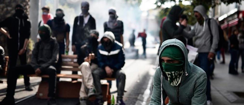Κουρδικό κύμα οργής για την πόλη Κομπανί στην Τουρκία