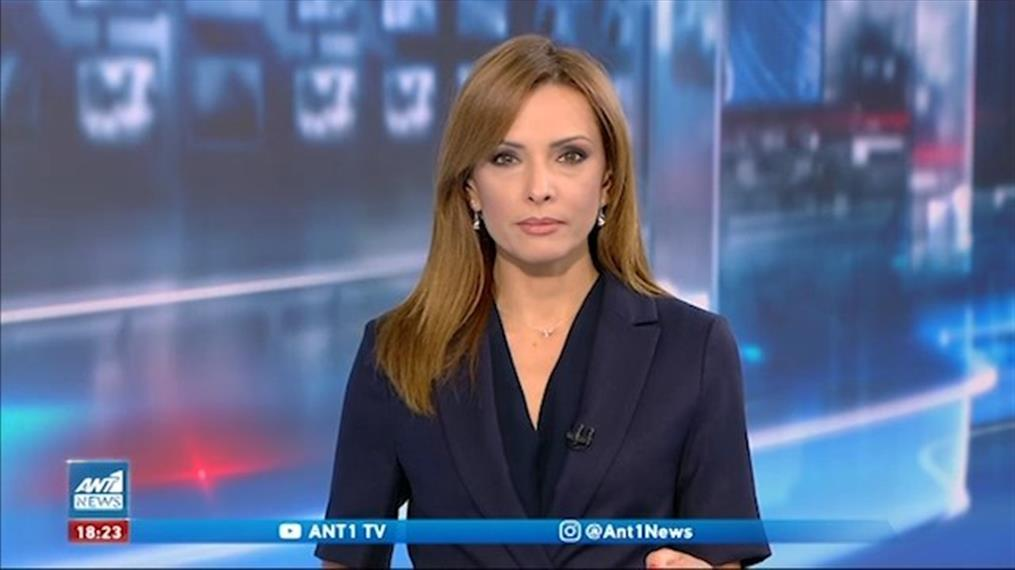 ANT1 NEWS 21-06-2021 ΣΤΙΣ 18:50