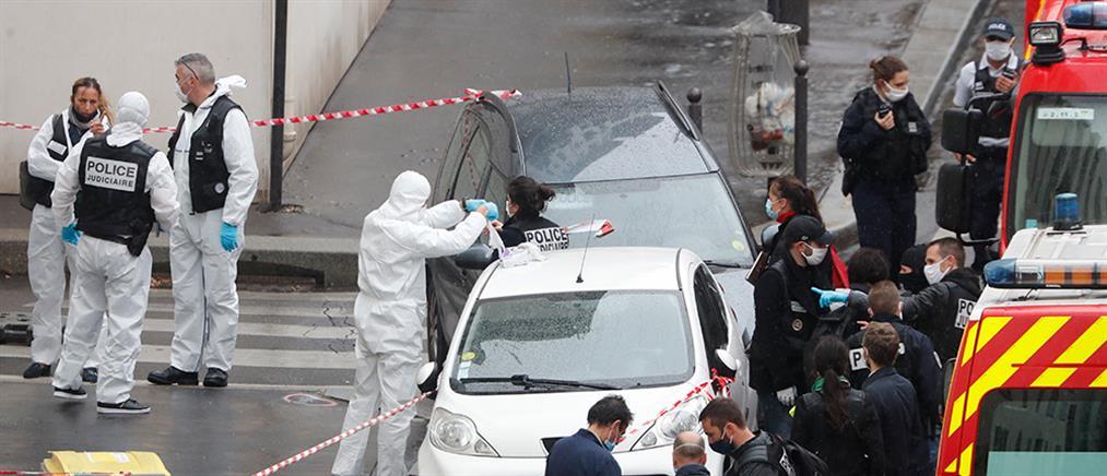 Γαλλία: άνδρας βρέθηκε αποκεφαλισμένος στο Βοκλίζ