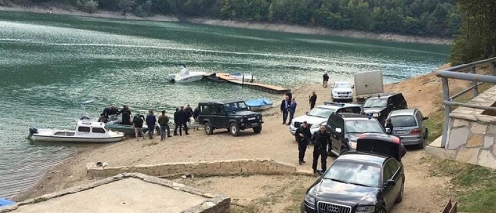 Κόσοβο: Σε ετοιμότητα ο σερβικός στρατός
