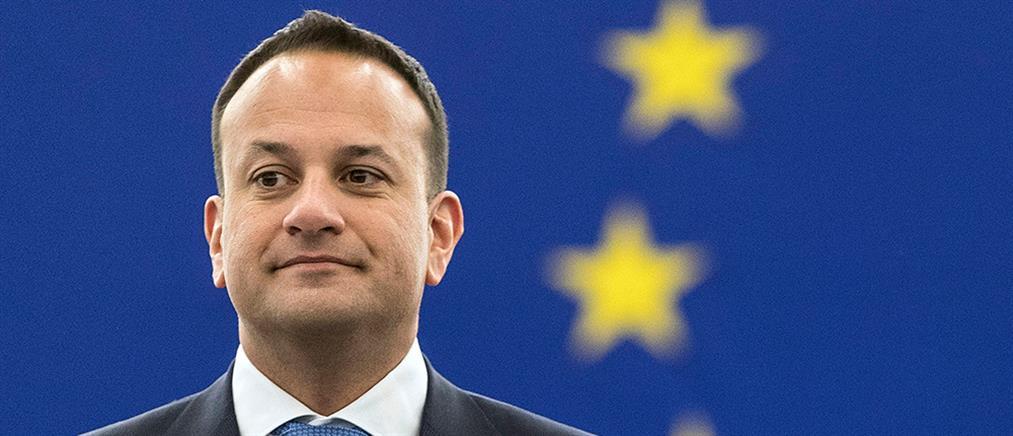 Δημοψήφισμα για την νομιμοποίηση της άμβλωσης στην Ιρλανδία