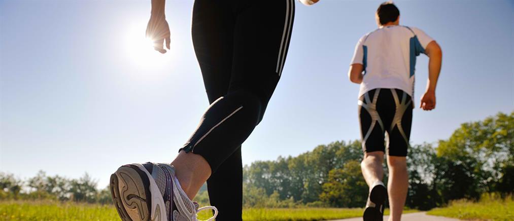 Ποια είναι η καλύτερη ώρα για να γυμναστείς;
