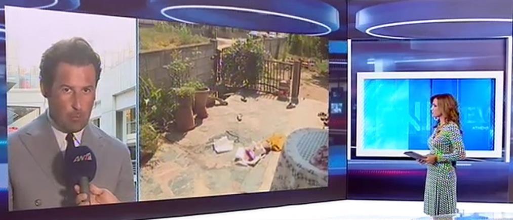 Τραγωδία στην Καβάλα: ο συνήγορος της οικογένειας των θυμάτων στον ΑΝΤ1 (βίντεο)
