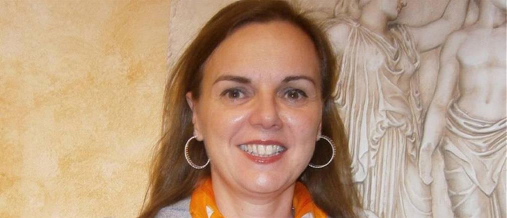 ΤτΕ: η Χριστίνα Παπακωνσταντίνου υποψήφια διάδοχος του Μητράκου