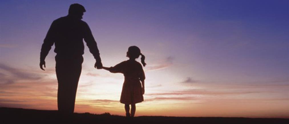 Δότης σπέρματος αναγνωρίστηκε ως πατέρας