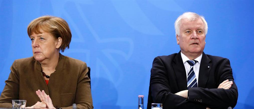 Ιστορικός καταποντισμός των Χριστιανοκοινωνιστών στις εκλογές της Βαυαρίας