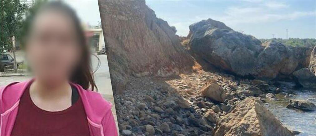 Τραγωδία με 11χρονη στα Χανιά: οι καταθέσεις των συμμαθητών της και το χαμένο κινητό
