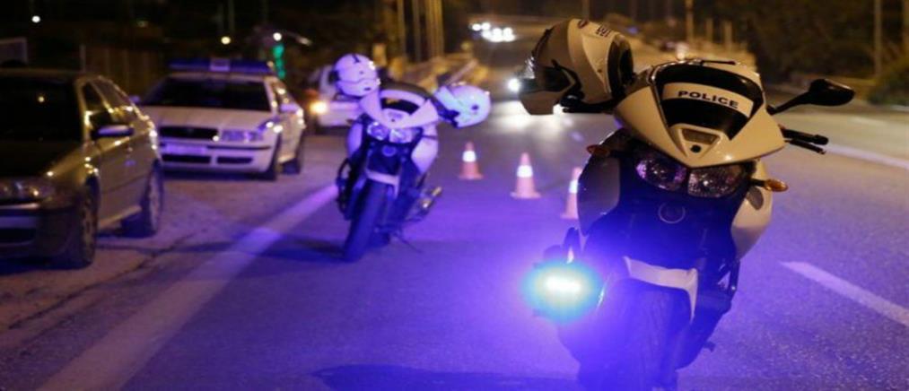 Έξι ανήλικοι σε σπείρα διαρρηκτών που εξάρθρωσε η Αστυνομία