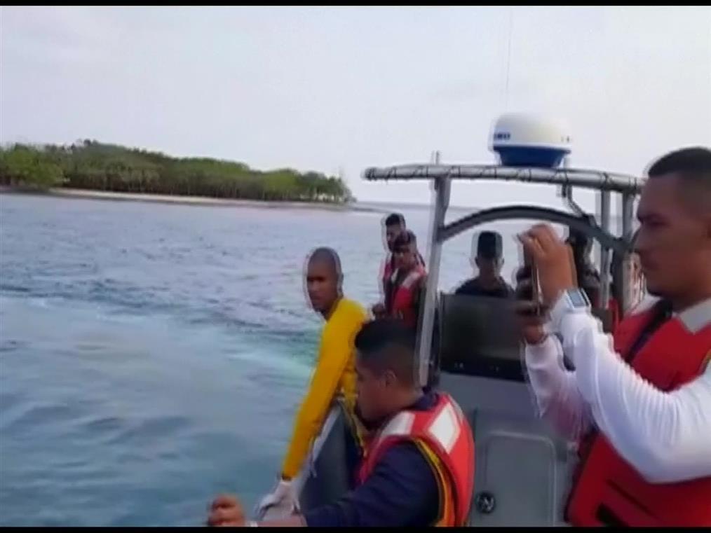 Συνετρίβη μικρό αεροπλάνο στην Ονδούρα