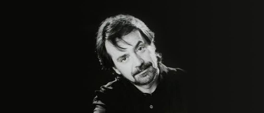 Πέθανε ο Νίκος Ιγνατιάδης