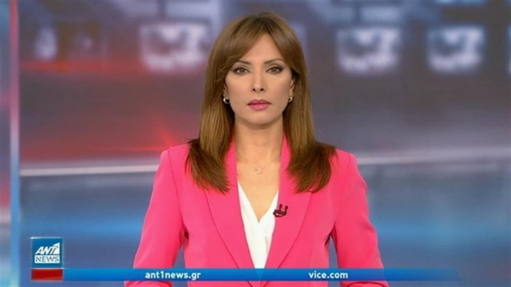ANT1 NEWS 16-04-2021 ΣΤΙΣ 13:00
