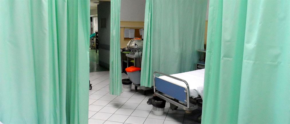 Ξεκινά η λειτουργία 239 Τοπικών Μονάδων Υγείας