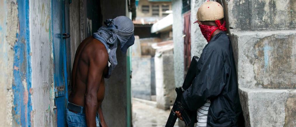 Αϊτή: Αμερικανοί έπεσαν θύματα απαγωγής