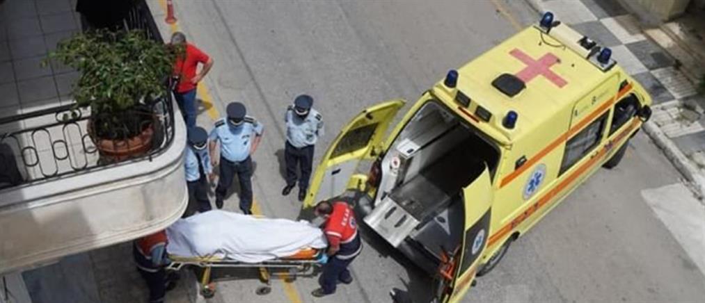 """Δολοφονία στην Ζάκυνθο: θα """"μιλήσει"""" το αυτοκίνητο των δραστών; (βίντεο)"""