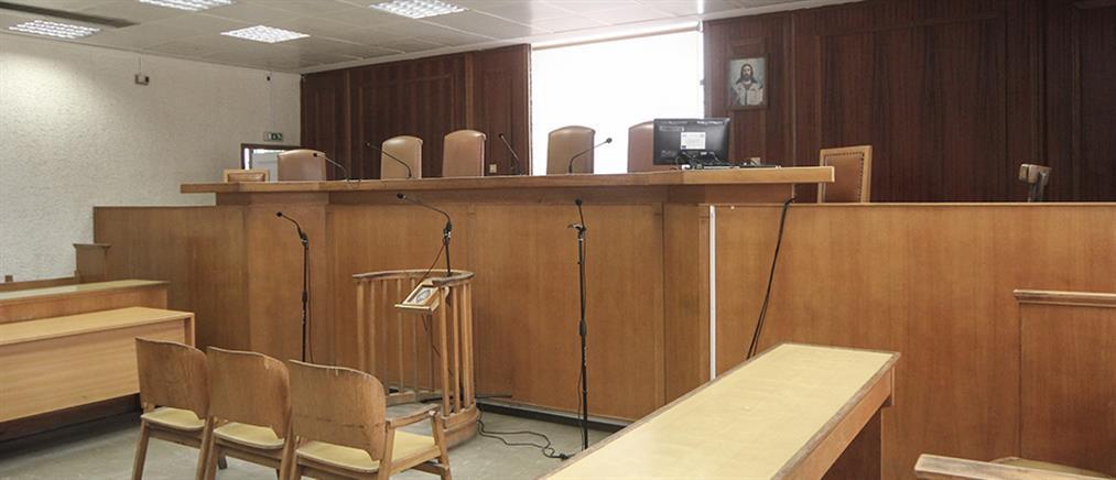 Ένωση Δικαστών και Εισαγγελέων: Δεχόμαστε πιέσεις για υποθέσεις επιμέλειας τέκνων