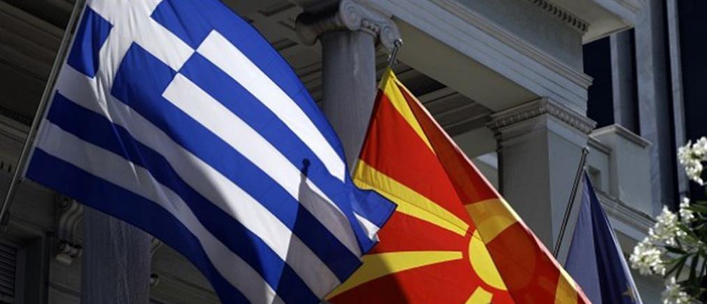 """Καμμένος στον ΑΝΤ1: Πρόταση με """"Μακεδονία"""" στη Βουλή δεν θα έρθει"""