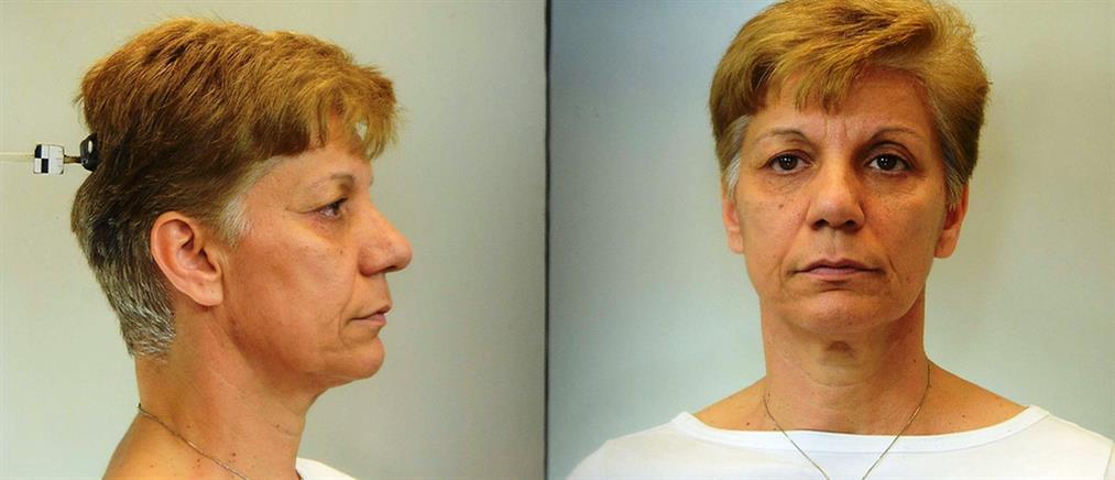 """Αυτή είναι η γυναίκα που """"θησαύρισε"""" τάζοντας διορισμούς σε πρεσβείες"""