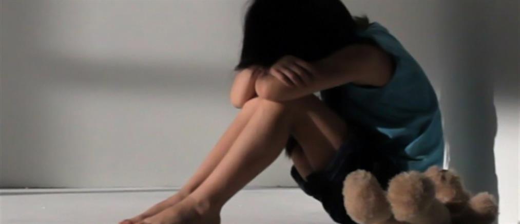 Εικοσάχρονος εκβίαζε ανήλικη με ημίγυμνες φωτογραφίες