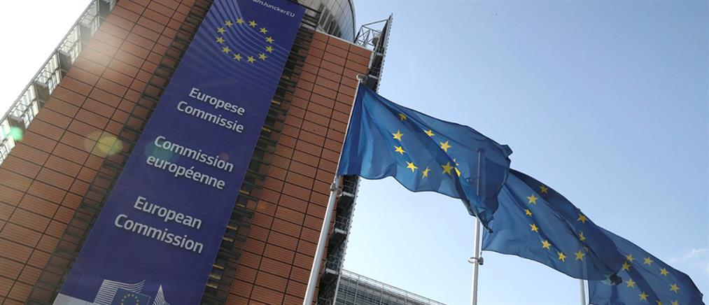 Τζεντιλόνι: χωρίς έξτρα εποπτεία για την Ελλάδα τα κεφάλαια από το Ταμείο Ανάκαμψης