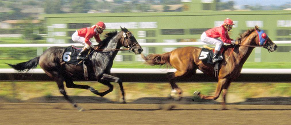 Επιτροπή Ανταγωνισμού: «Πράσινο φως» για το ιπποδρομιακό στοίχημα στον ΟΠΑΠ