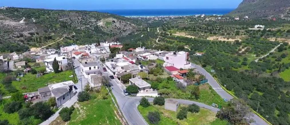 Αυτό είναι το ελληνικό χωριό που δεν καπνίζει κανένας! (εικόνες)