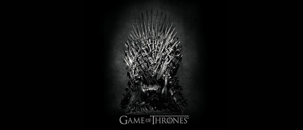 """""""Πόρτα"""" του ΗΒΟ στο prequel του """"Game Of Thrones"""" (βίντεο)"""