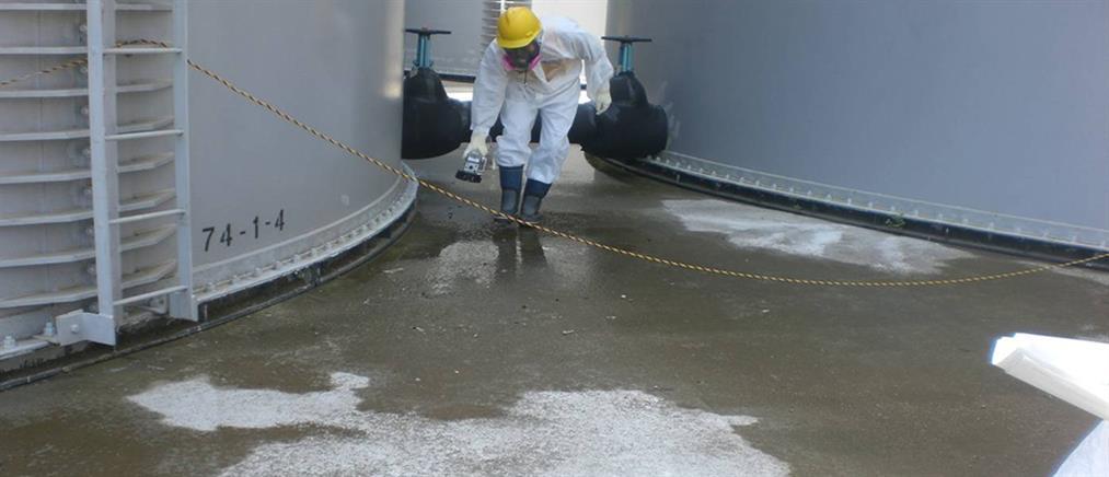 Φουκουσίμα: Κρούσματα παιδικού καρκίνου ο απόηχος του πυρηνικού ατυχήματος