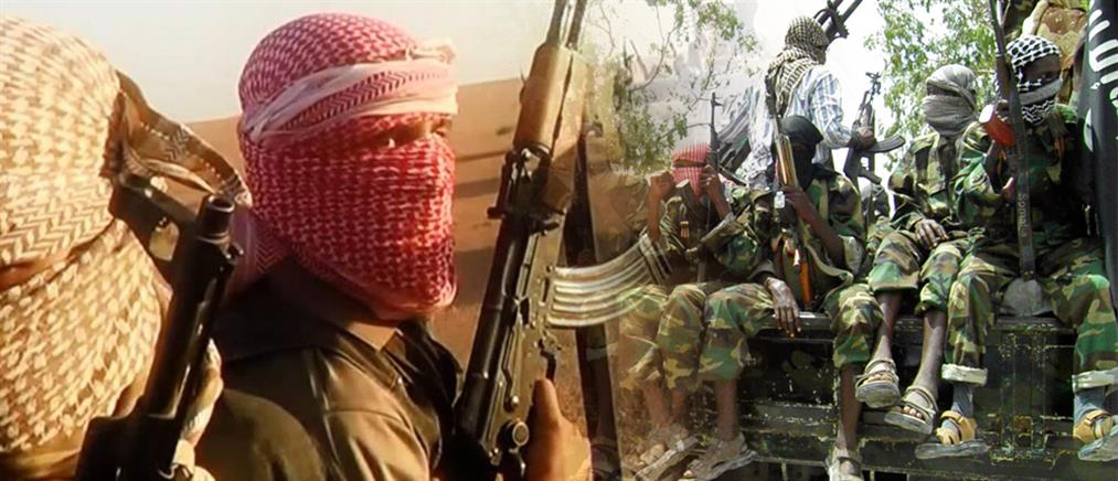 Μαχητές της Μπόκο Χαράμ σφάγιασαν ολόκληρη πόλη
