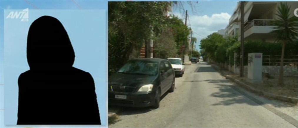 Απόπειρα αρπαγής στη Ραφήνα - μητέρα 13χρονης: ήταν η δεύτερη φορά που την προσέγγισε (βίντεο)