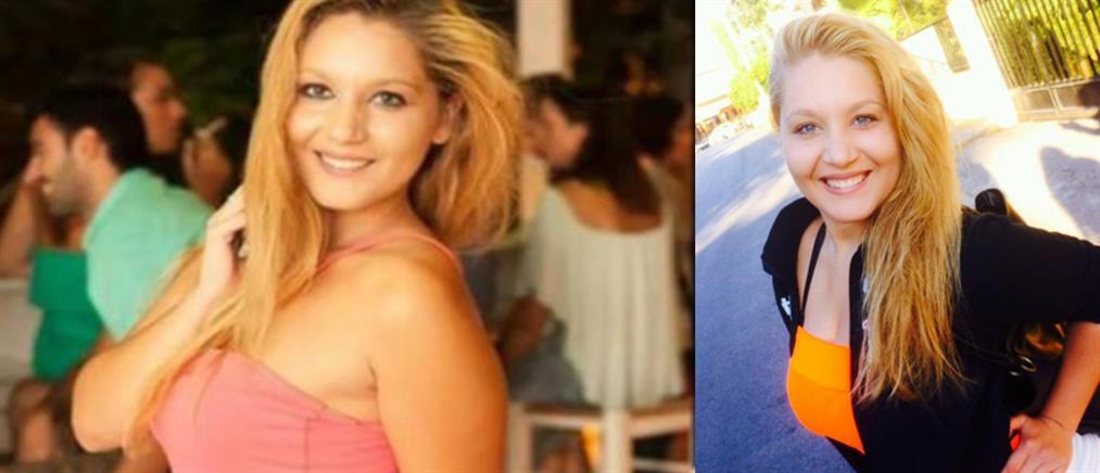 Θρίλερ στο Παγκράτι: Νεκρή σε φωταγωγό 21χρονη που είχε εξαφανιστεί