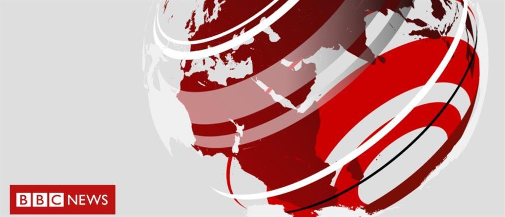 Πρίγκιπας Φίλιππος: το BBC δέχθηκε παράπονα για… υπερβολική κάλυψη!