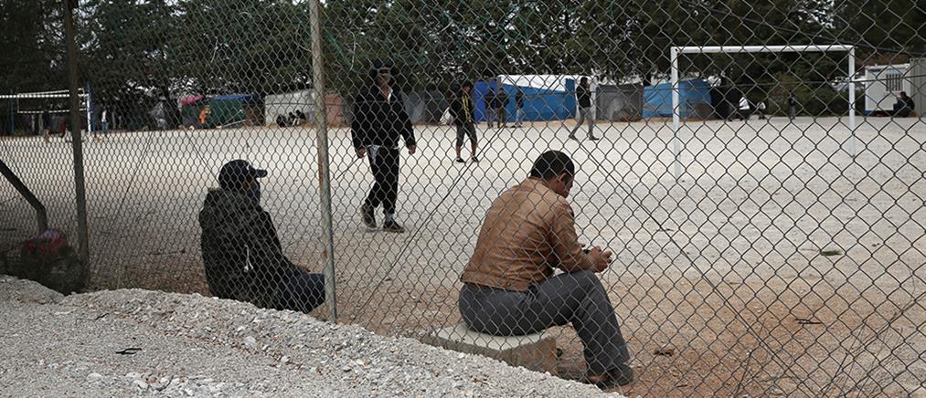 Εθνική Αρχή Διαφάνειας: Έλεγχοι σε ΜΚΟ και δομές προσφύγων