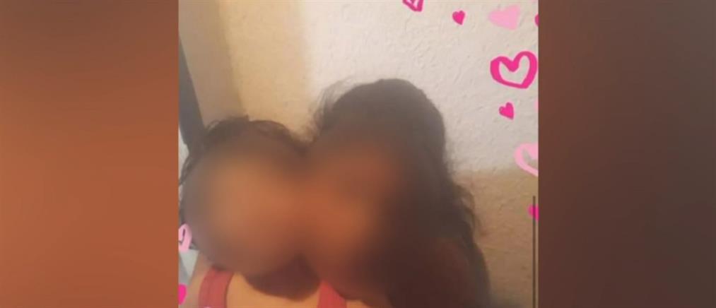 Ρόδος – 8χρονη: Σε Κέντρο Παιδικής Μέριμνας και οι αδελφές της