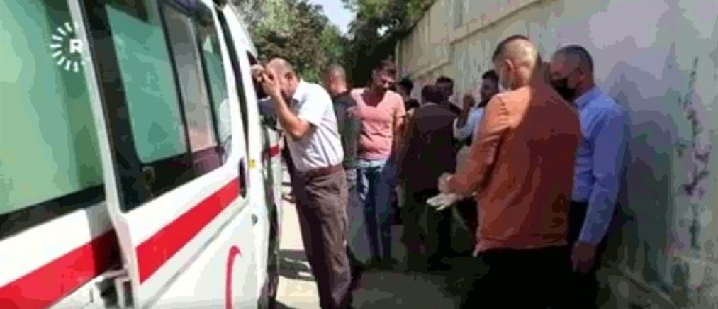 Τουρκία: Νεκροί τουρίστες σε βομβαρδισμό (βίντεο)