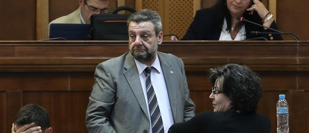 Ανδρέας Τζέλης: Πέθανε ο δικηγόρος της οικογένειας Φύσσα