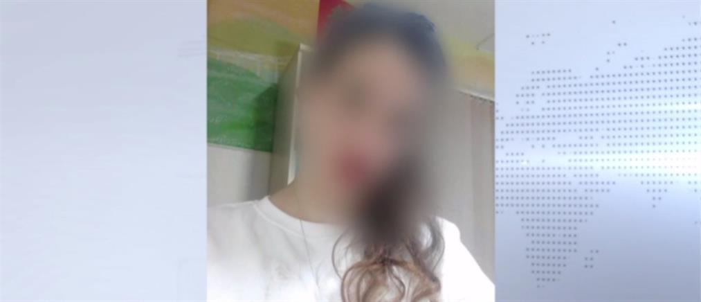 Συγκλονίζει ο πατέρας της 19χρονης που έπεσε θύμα βιασμού στην Ρόδο (βίντεο)