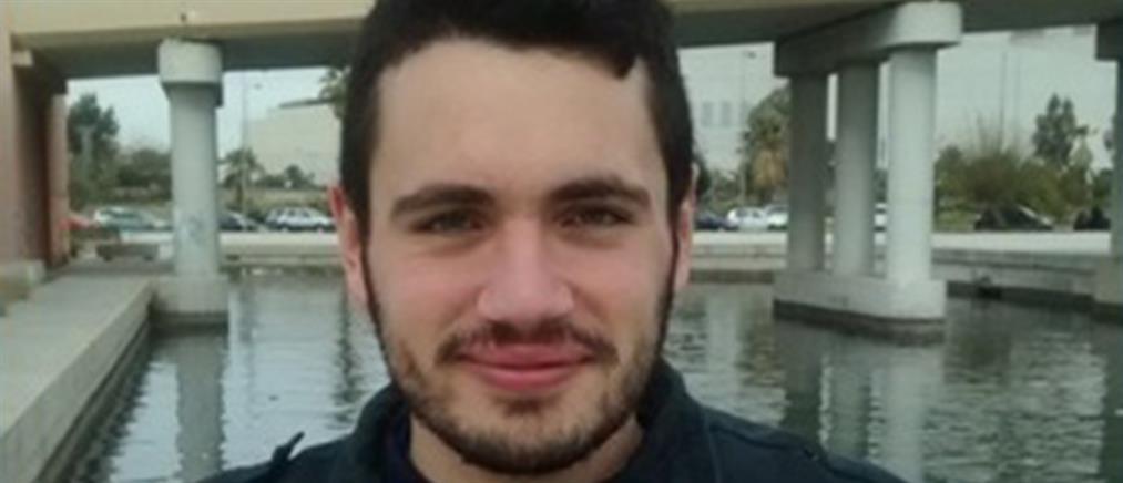 Ανατροπή στην υπόθεση θανάτου του φοιτητή στην Κάλυμνο