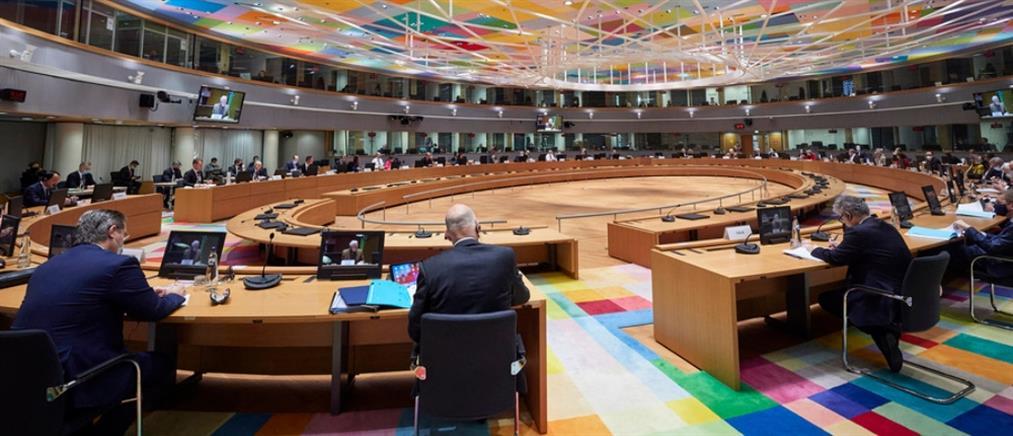 ΕΕ: Σύνοδος ΥΠΕΞ με τη συμμετοχή του Άντονι Μπλίνκεν